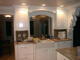 high quality tampa cabinet refacing bay area kitchen cabinets bathroom cabinets refacing used kitchen cabinets bay