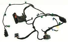 volkswagen k wire in interior rh rear door wiring harness 05 10 vw jetta rabbit golf mk5 1k5 971