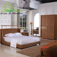 seagrass bedroom furniture. Beautiful Furniture Designer Seagrass Bedroom Furniture Sets  Buy FurnitureRoyal  SetsNew Design Set Product On Alibabacom With
