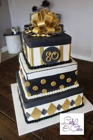23 Brilliant Photo Of 80th Birthday Cake Entitlementtrapcom