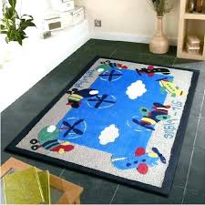 playroom area rugs playroom area rug kids playroom area rugs medium size of chic kids bedroom