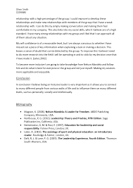 essay on personal leadership skills essay on leadership skills bartleby