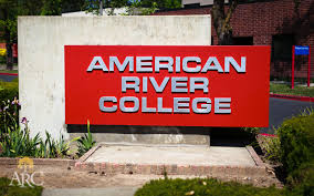 Image result for american river college