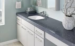 custom bathroom countertops corian bathroom countertops new cleaning granite countertops