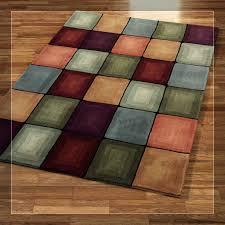 affordable area rugs. Affordable Area Rugs O