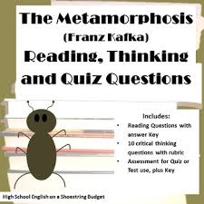 Quiz Critical Thinking try out   eyelevelathens gr