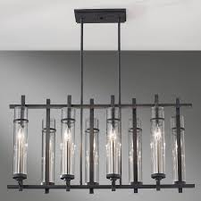 full size of light small black chandelier chandeliers ceiling lights large foyer for bedroom lighting glass