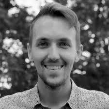 Ryan CARLSON | Yale University, CT | YU | Department of Psychology