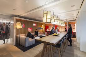 interior design office furniture gallery. Full Size Of Corporate Office Design Ideas Modern Interior Concepts Home Furniture Sets Gallery Y