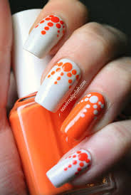 17 best summer nails images on Pinterest | Nail designs, Nail arts ...