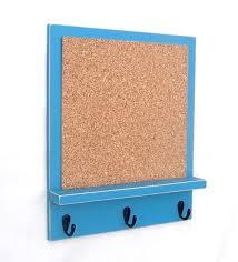 message board il x jg cork board bulletin board message board key hooks key holder key