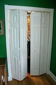 48 bifold closet doors installing closet doors over laminate flooring sliding inch