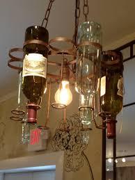 creative lighting concepts. wonderful creative unique lighting fixture intended creative lighting concepts s
