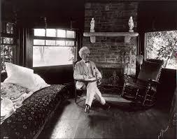 Top 10 Most Libertarian Mark Twain Quotes