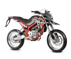 new 125cc motorcycles from blata autoevolution