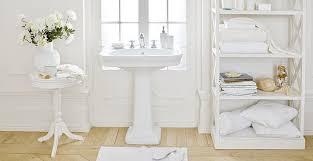 Resultado de imagen de baños vintage