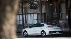 2018 hyundai plug in hybrid. fine 2018 2018 hyundai ioniq plugin hybrid 10 wallpapers throughout hyundai plug in hybrid