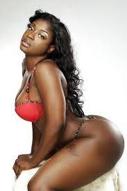 Hot Sexy Naked Black Girls Big Ass Sex Image Hq