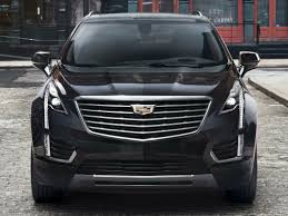 2018 cadillac xt5 premium luxury. plain premium 2018 cadillac xt5 suv base 4dr front wheel drive crossover exterior  inside cadillac xt5 premium luxury i