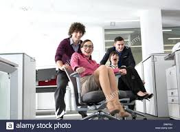 office furniture women. Office Design Software 3d Layout Free Various Interior On Furniture For Women 99 Ideas Workers Pushing Full