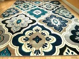 area rugs target 5x7 round rug turquoise furniture delightful sold in s threshold jewel tone