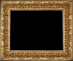 antique picture frames. Antique Replica Picture Frames For Sale - Late 17th Century Bolognese Carved And Gilt Frame A