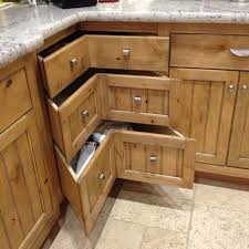 corner kitchen furniture. Contemporary Corner Stunning Design Corner Kitchen Cabinet Furniture Review Lower Ideas  Fresh Intended