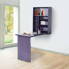 compact wall mounted desks fold out desk