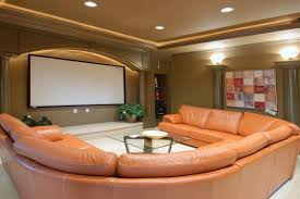 basement home theater plans. Home Theaters Basement Theater Plans M