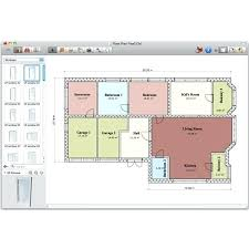 house design software mac free. Fine Free House Design Program Cad Software Free Elegant Inspirational  Mac Home Inside House Design Software Mac Free