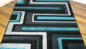 teal and white area rug depot teal blue couch rugs living outdoor gray red bathroom contemporary