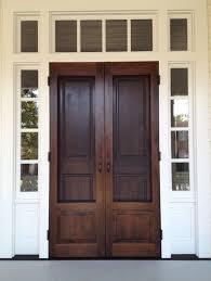 double front door25 best Double doors exterior ideas on Pinterest  Double front