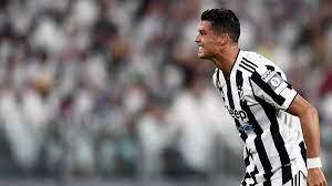 PSG-Star: Cristiano Ronaldo ärgert sich zu Tode