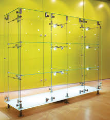 Free Standing Glass Display Cases Pin by Howard Norup on Good stuff Pinterest Glass display 1
