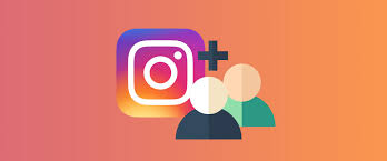 20 50 Free Instagram Followers Likes Trial Important Bountii Inc