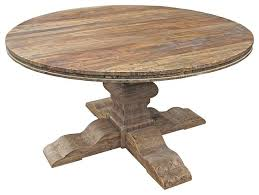 full size of reclaimed wood dining table and chairs uk large round tables extraordinary room remarkable
