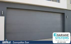 to enlarge image centurion cosmopolitan garage door 01 jpg
