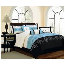 Master Bedroom Bedding Collections Modern Bedding Sets King Black And Yellow Comforter Set Modern