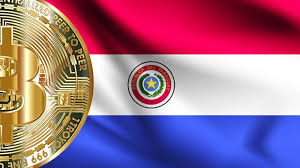 Paraguay To Start Accepting Bitcoin Transactions in July