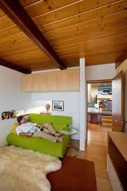 Innovative Interior Design Ideas For Homes Small House Interior - Small house interior design ideas