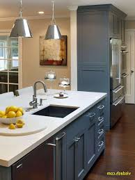 Task Lighting For Kitchen Kitchen Sink Over Kitchen Sink Lighting