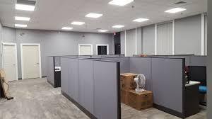 office remodel. Under Cabinet Lighting Office Remodel