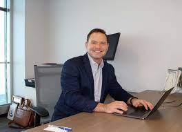 About - BlueStone Advisors: Insurance, Benefits, Captives