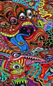 trippy wallpaper hippie wallpaper wallpaper backgrounds iphone backgrounds mobile wallpaper psychedelic