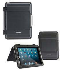 best rugged and extreme duty cases for new ipad air and retina mini