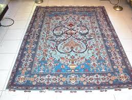 4 4 rugs carpets large round bath rugs interior decoration courses in delhi