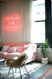 neon signs for home light signs for bedroom neon light signs for bedroom best neon signs