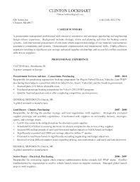cover letter buyer resume objective buyer planner resume objective