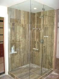 astounding shower doors handles medium size of hinged tub door shower door pull handles shower door astounding shower doors