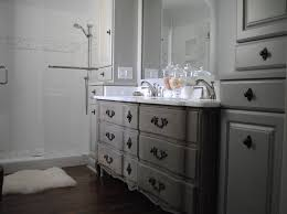 small bathroom vanity with drawers. Bathroom Decorations ~ 18 Splendid Gray Vanity Color Picture And Design Ideas: Amazing Small With Drawers